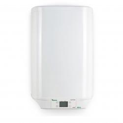 Baymak Aqua LCD Prizmatik 80 litre Termosifon | Ücretsiz Montaj